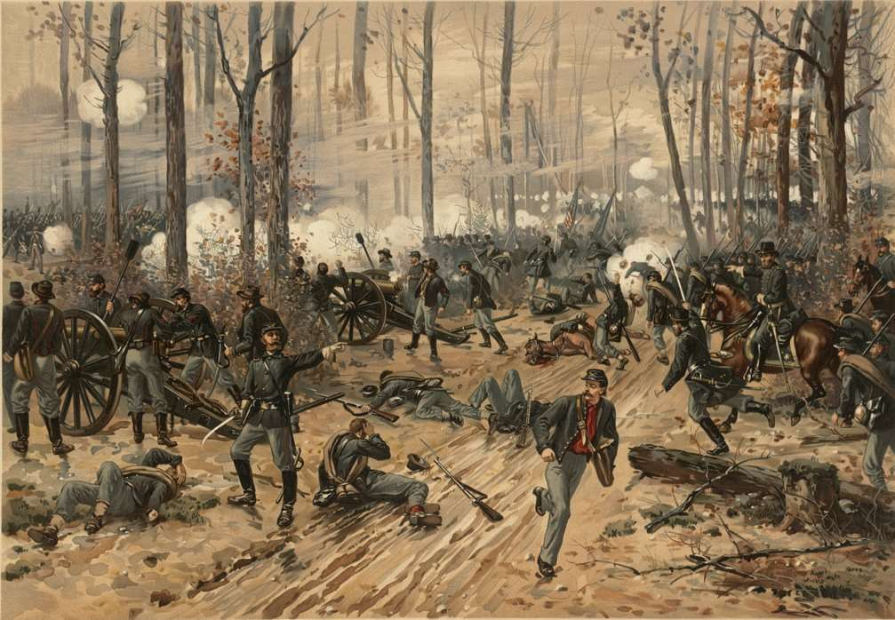 battle of shiloh Online shopping from a great selection at books store.